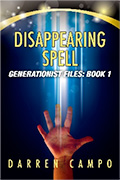 disappearing-spell