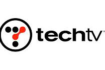 Tech-TV-Logo