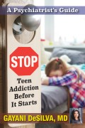 Stop-Teen-Addiction